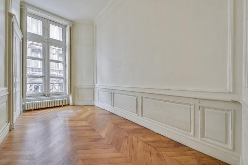 Deluxe sale apartment Lyon 2ème 1140000€ - Picture 5