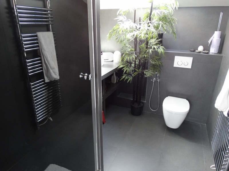 Vente maison / villa Bagneux 640000€ - Photo 7