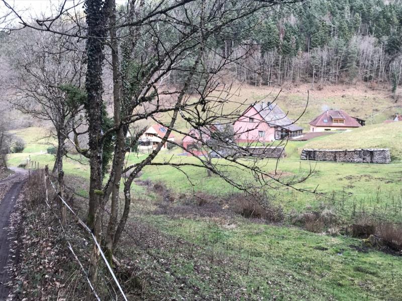Revenda terreno Eschbach au val 143000€ - Fotografia 4
