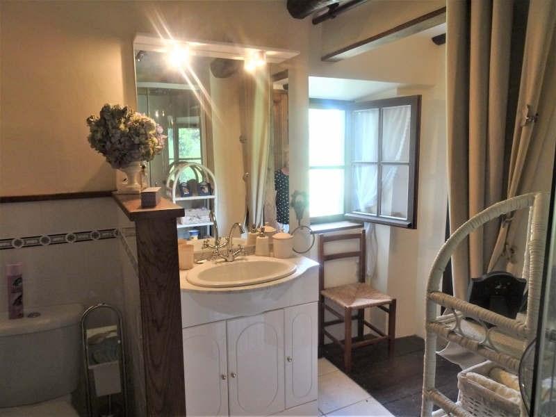 Sale house / villa La croisille sur briance 76000€ - Picture 9