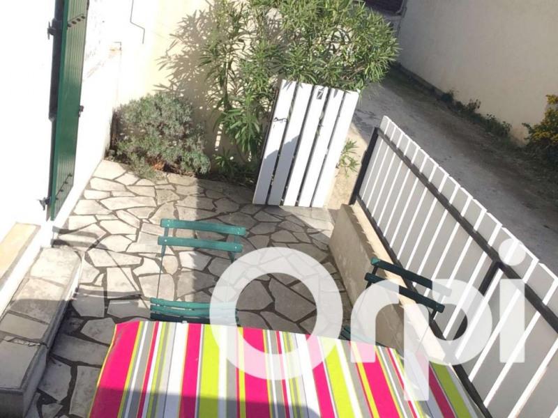 Vente maison / villa Saint palais sur mer 207835€ - Photo 9