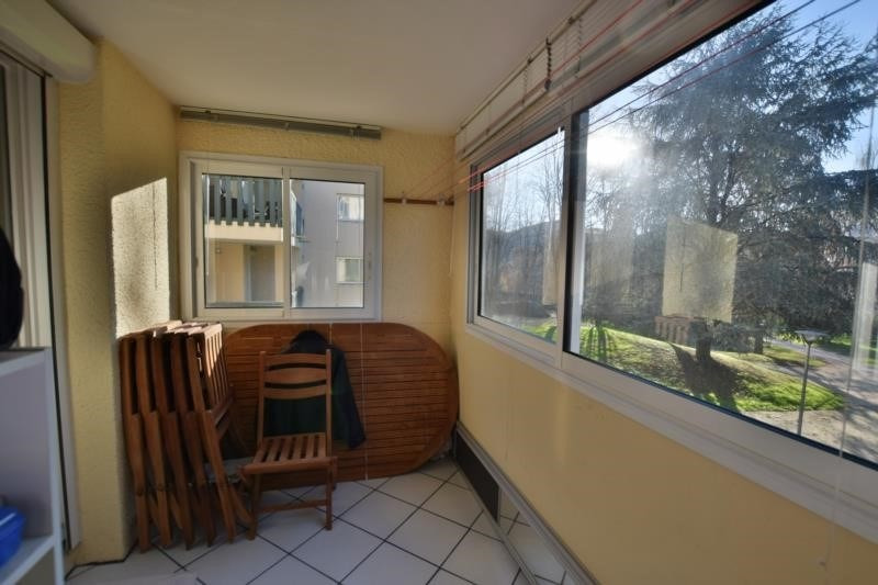Sale apartment Lons 140 000€ - Picture 5