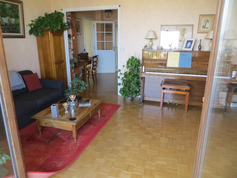 Vente appartement Clamart 499 000€ - Photo 6