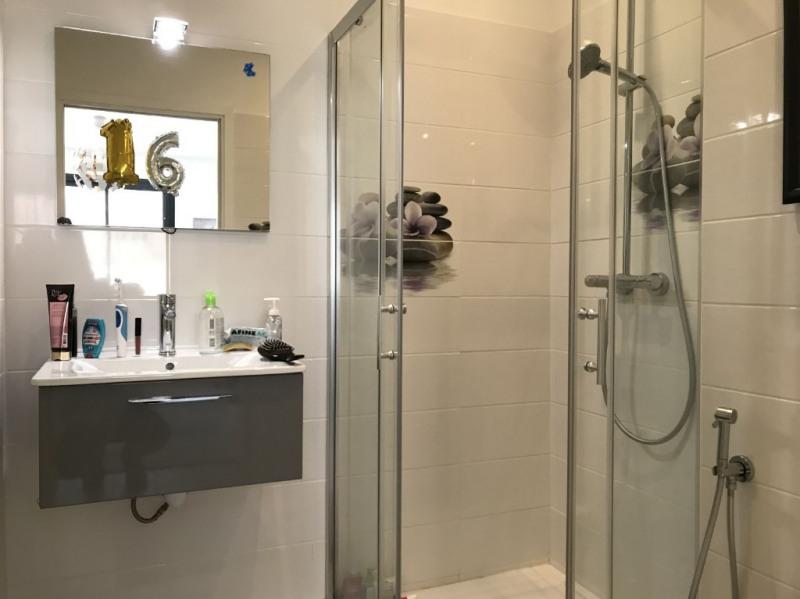 Vente de prestige maison / villa Aix en provence 890000€ - Photo 14
