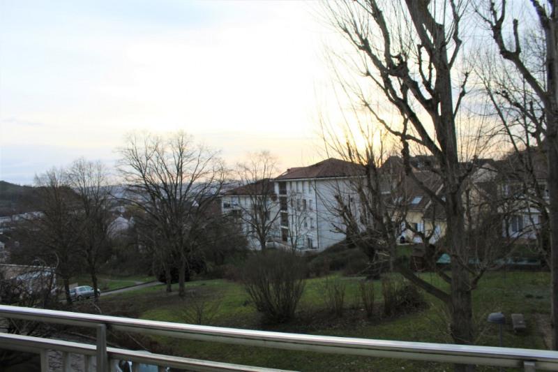 Vente appartement Rouen 179990€ - Photo 7