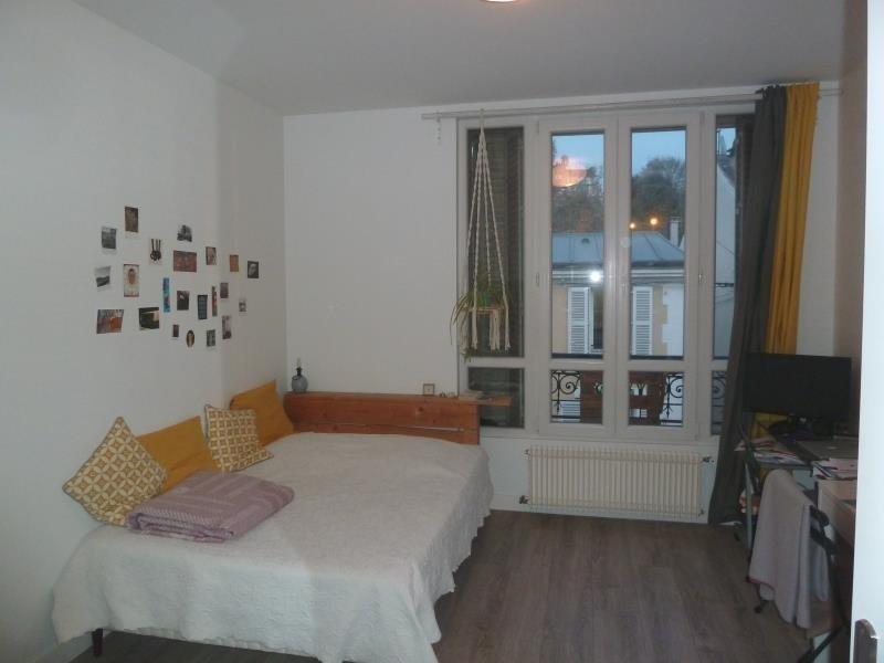 Location appartement Triel sur seine 869€ CC - Photo 4