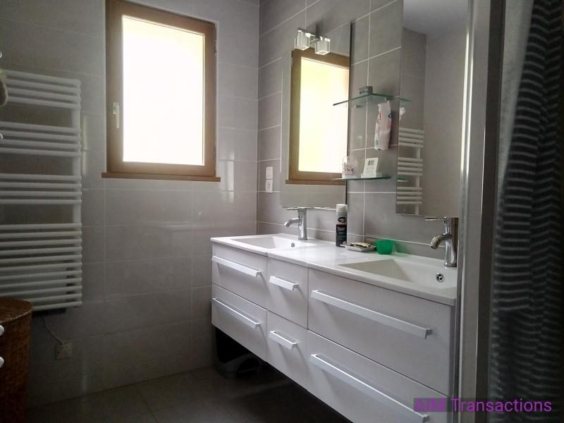 Vente maison / villa Amboise 236250€ - Photo 3