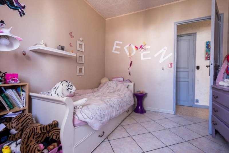 Vendita casa Cires les mello 233500€ - Fotografia 6