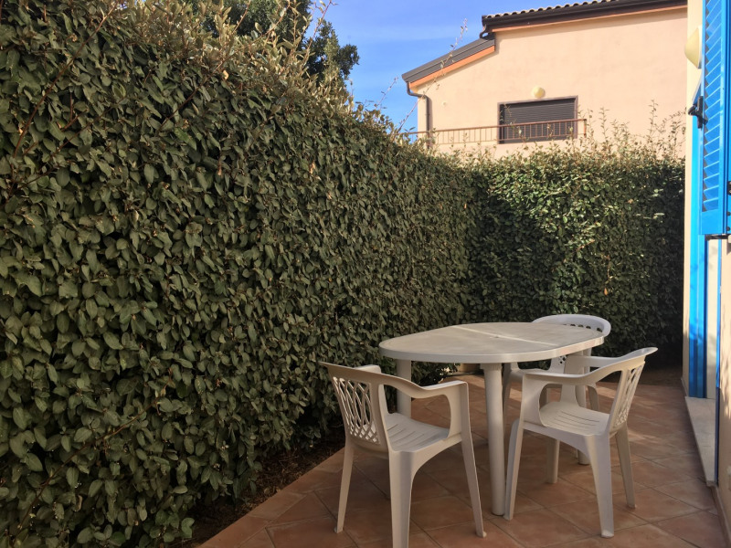 Vacation rental apartment Ile-rousse 800€ - Picture 3