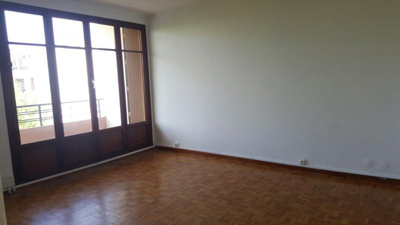 Location appartement Saint-raphaël 750€ CC - Photo 4