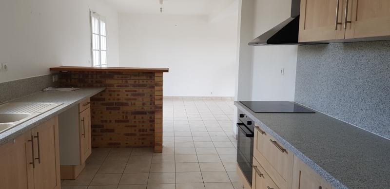 Vente maison / villa Evreux 219900€ - Photo 6