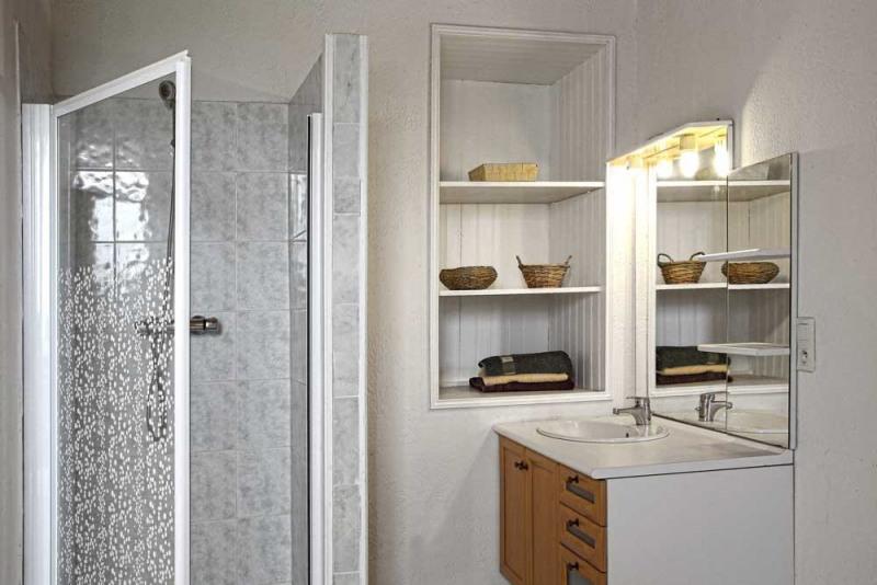 Sale house / villa Daglan 383000€ - Picture 11
