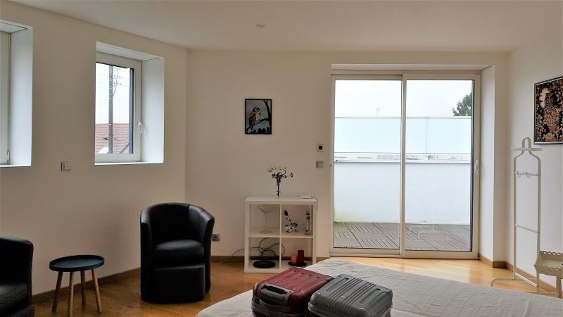 Vente de prestige maison / villa Noiseau 715000€ - Photo 9