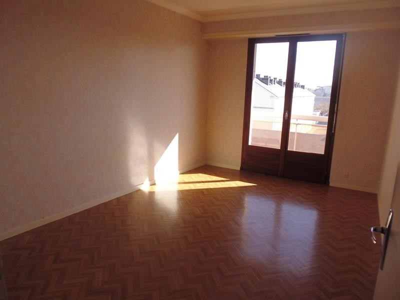 Sale apartment Tarbes 125 000€ - Picture 5