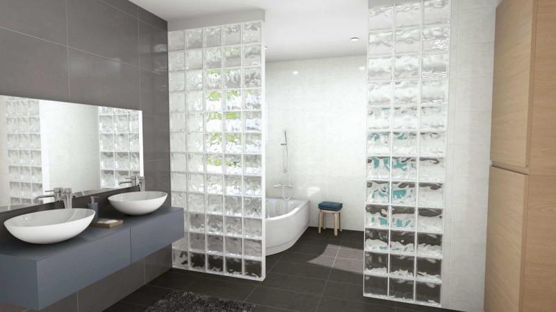 Deluxe sale apartment Paris 14ème 2250000€ - Picture 2