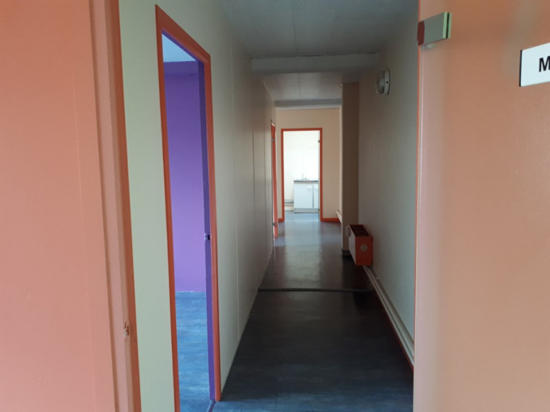 Location local commercial Saint omer 1 200€ HC - Photo 5