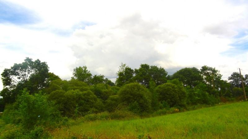 Vente terrain Saint christophe du ligneron 27750€ - Photo 1