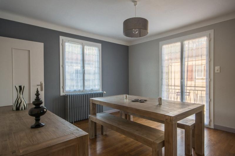 Sale house / villa Bassens 369250€ - Picture 4