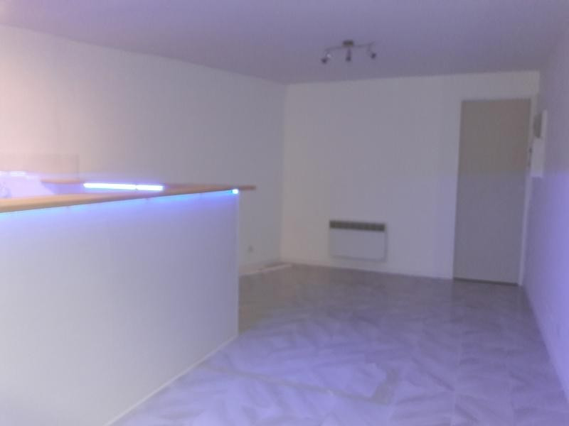 Vente appartement Taverny 116 500€ - Photo 7