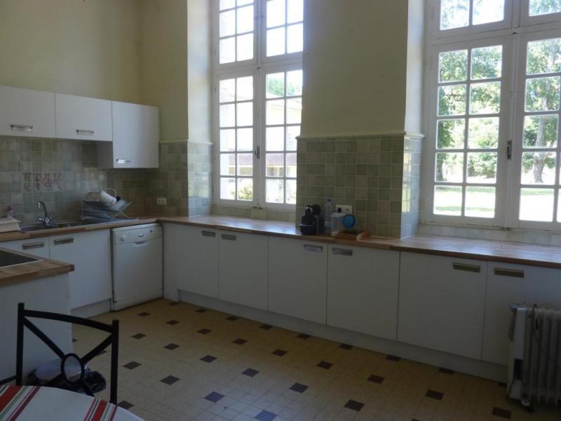 Vente de prestige maison / villa Riviere saas et gourby 1350000€ - Photo 7