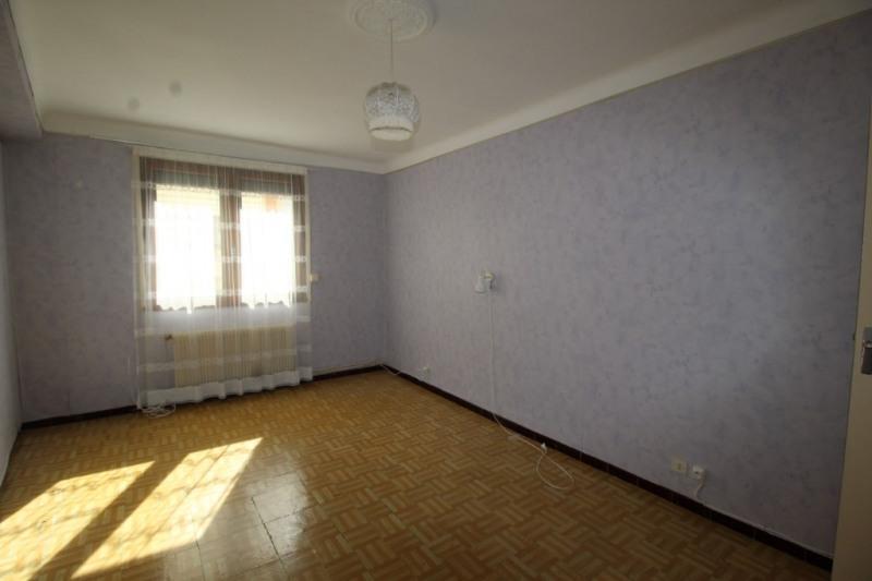 Venta  apartamento Port vendres 89000€ - Fotografía 8