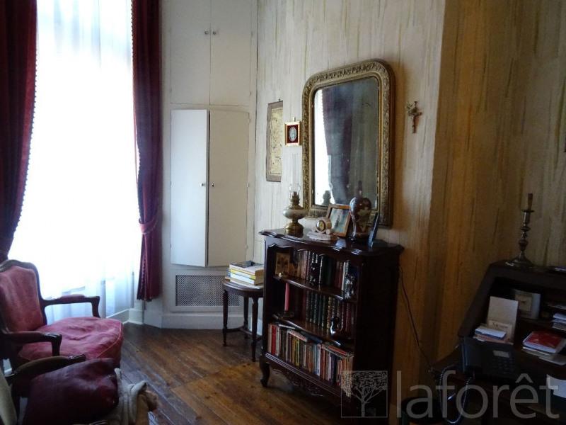Vente de prestige maison / villa Bordeaux 735000€ - Photo 12