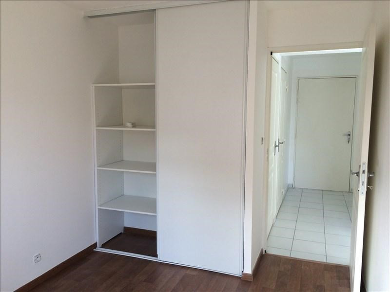 Vente appartement Gujan mestras 135 150€ - Photo 2