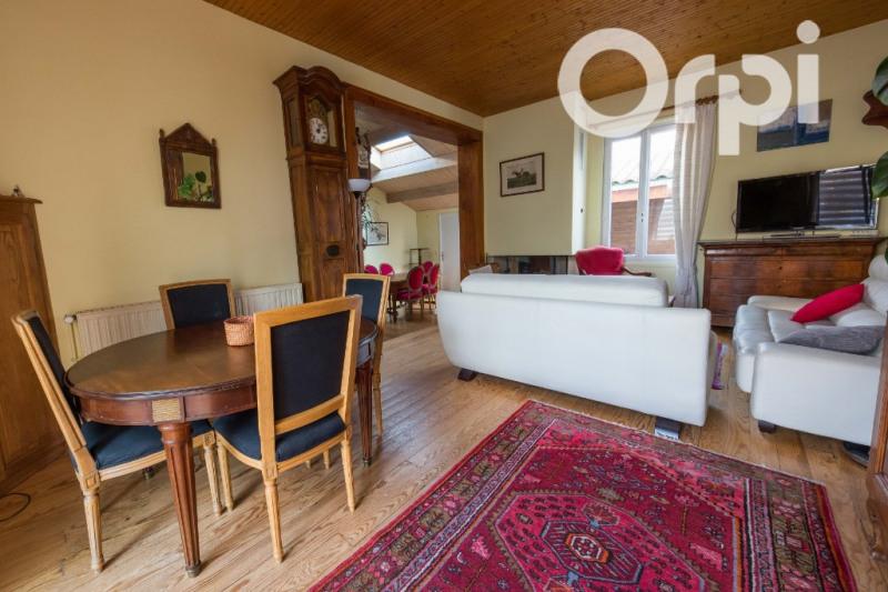 Vente maison / villa Ronce les bains 369900€ - Photo 2