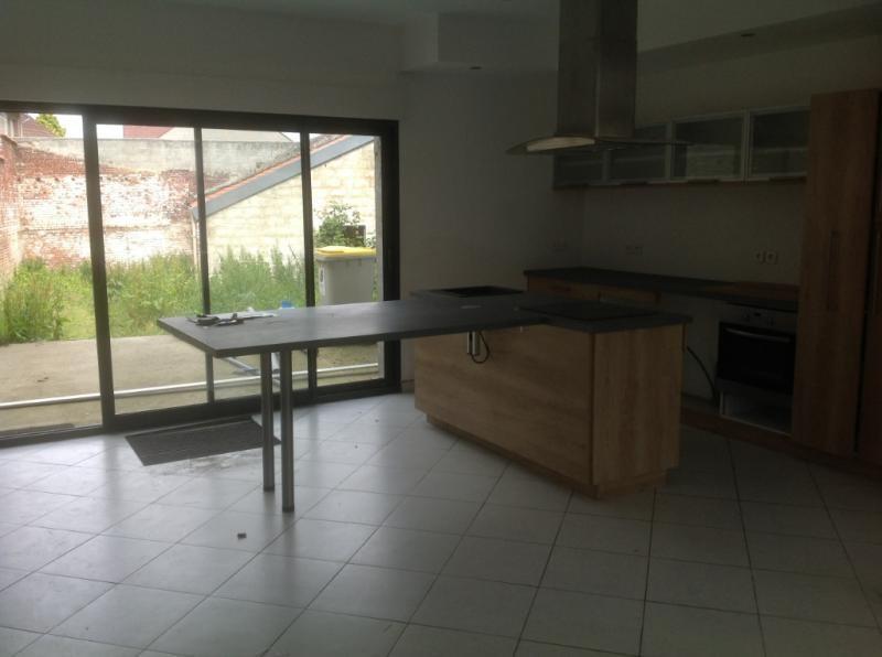 Vente maison / villa St martin au laert 151960€ - Photo 2