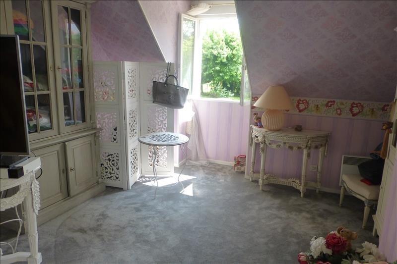 Vente de prestige maison / villa Villennes sur seine 1380000€ - Photo 7