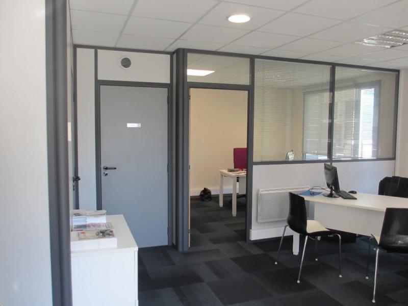 Vendita ufficio Annecy 95000€ - Fotografia 2