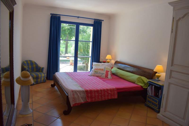 Immobile residenziali di prestigio casa Seillans 895000€ - Fotografia 37