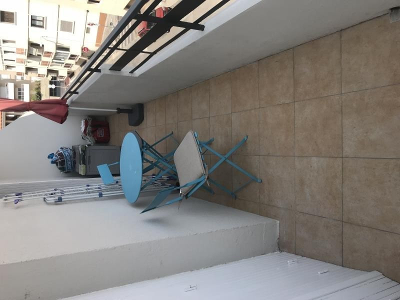Vente appartement Toulon 145 000€ - Photo 7
