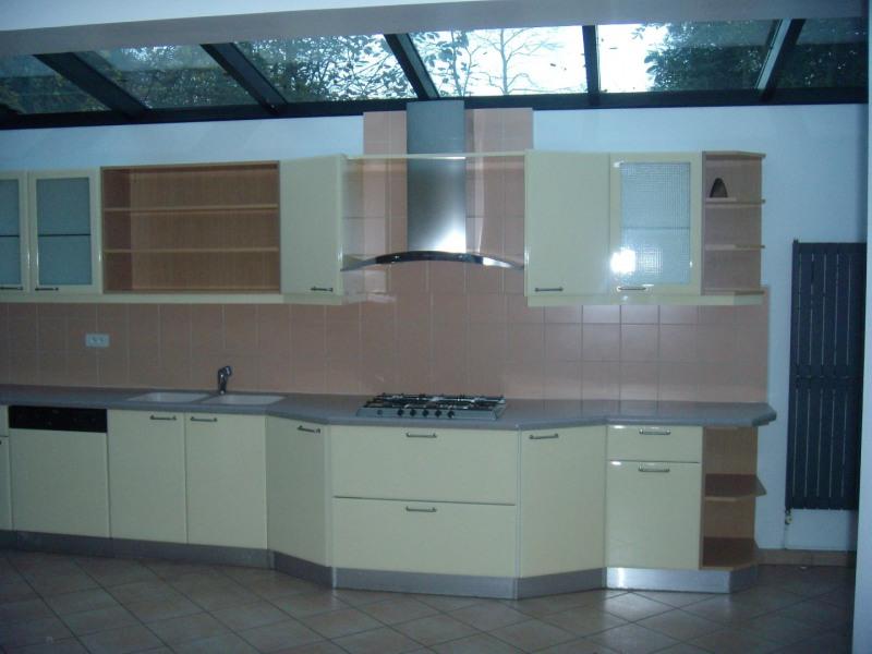 Rental house / villa La celle-saint-cloud 6000€ CC - Picture 5