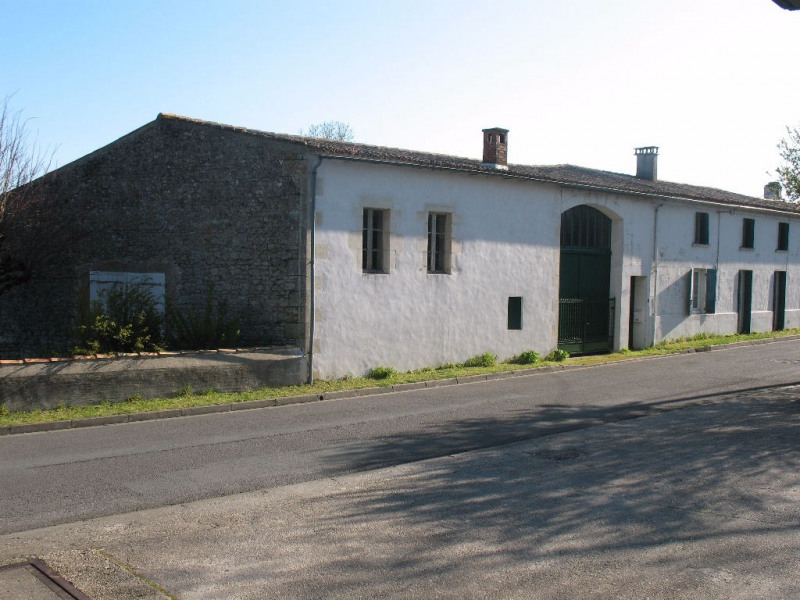 Vente maison / villa Mornac sur seudre 299900€ - Photo 18
