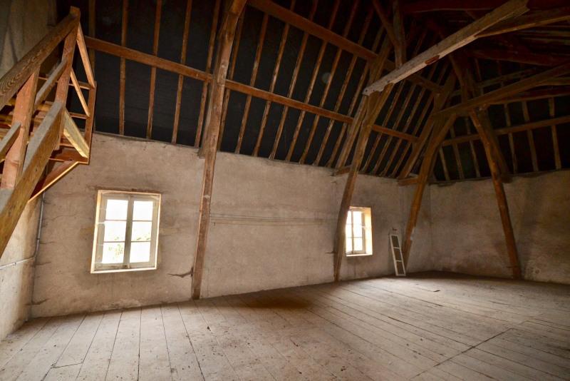 Deluxe sale house / villa La clayette 350000€ - Picture 10