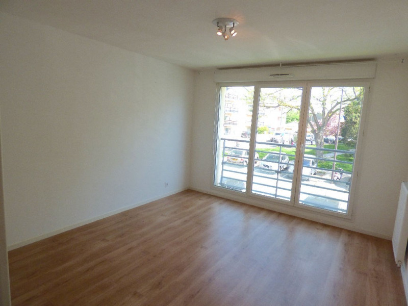 Sale apartment Chilly mazarin 164000€ - Picture 1
