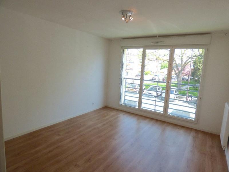 Vente appartement Chilly mazarin 159000€ - Photo 1