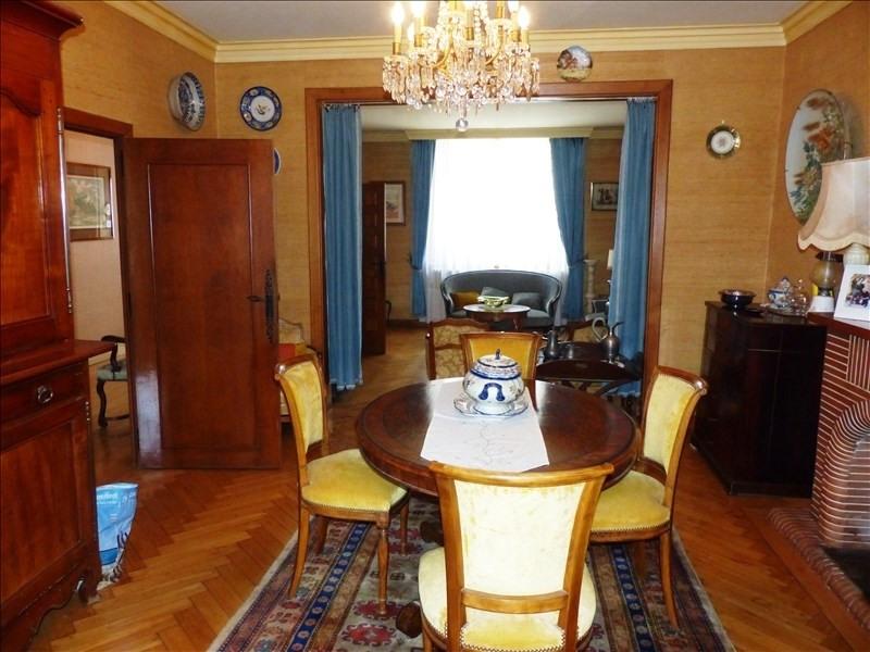 Sale house / villa Mazamet 180000€ - Picture 3