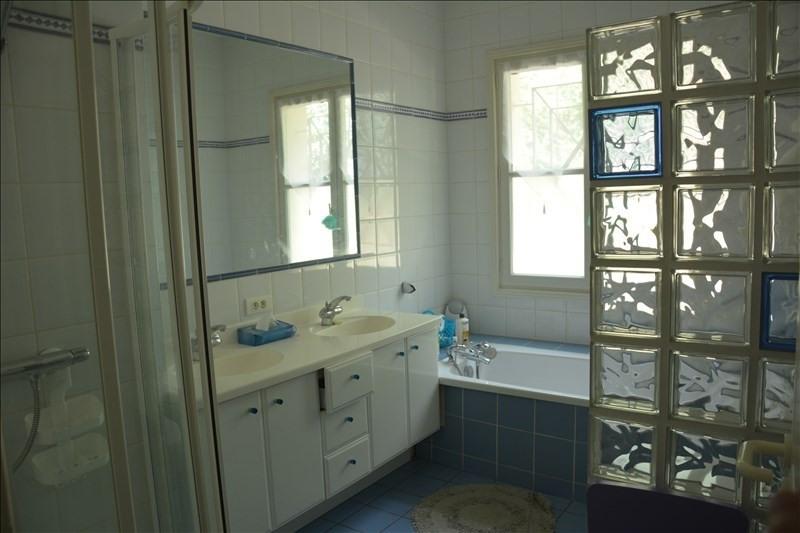 Sale house / villa Environs de mazamet 445000€ - Picture 8