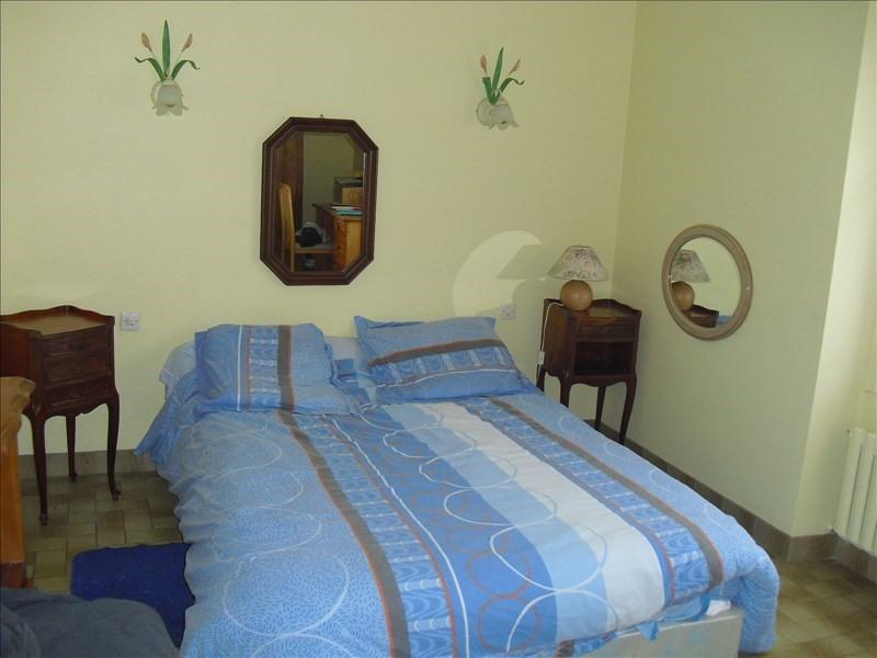 Vente maison / villa Billio 75600€ - Photo 3