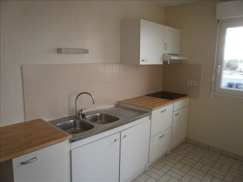 Location appartement Pau 500€ CC - Photo 3