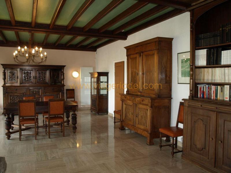 Vitalicio  casa Saint-étienne 180000€ - Fotografía 2