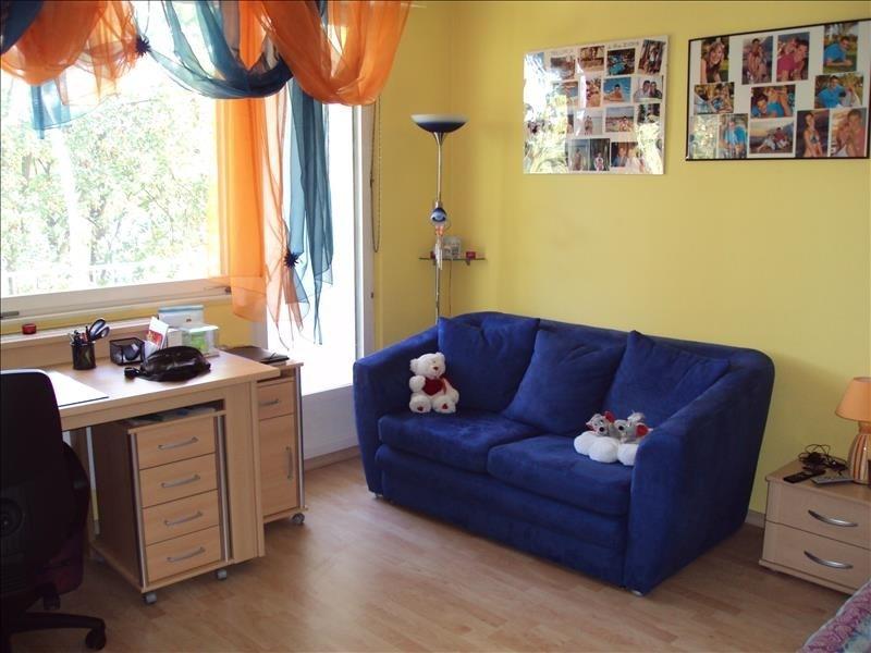 Location appartement Strasbourg 537€ CC - Photo 6