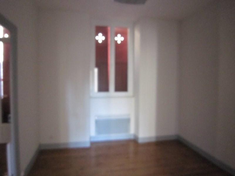 Location appartement Terrasson la villedieu 390€ CC - Photo 9