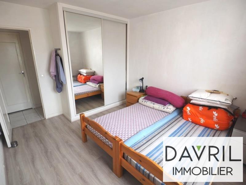 Vente appartement Conflans ste honorine 195000€ - Photo 8