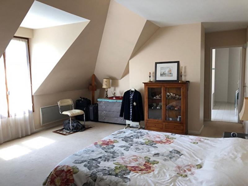 Sale house / villa Saint nom la breteche 795000€ - Picture 7