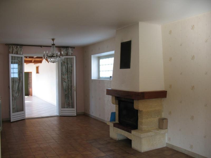 Vente maison / villa Arvert 243500€ - Photo 6