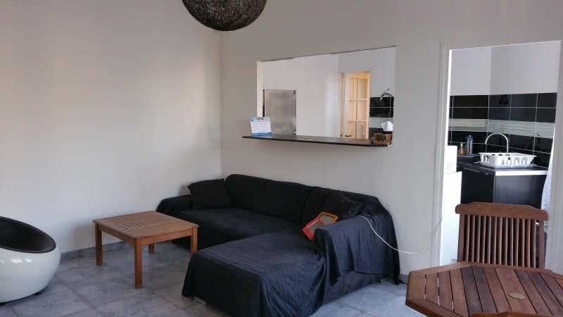 Vente maison / villa Villemomble 299000€ - Photo 6