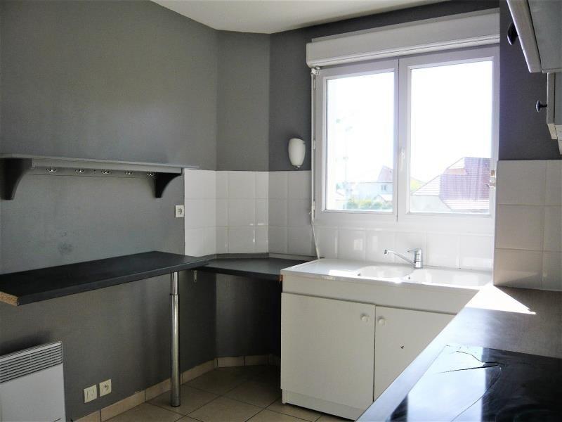 Verhuren  appartement Pau - lons 652€ CC - Foto 5